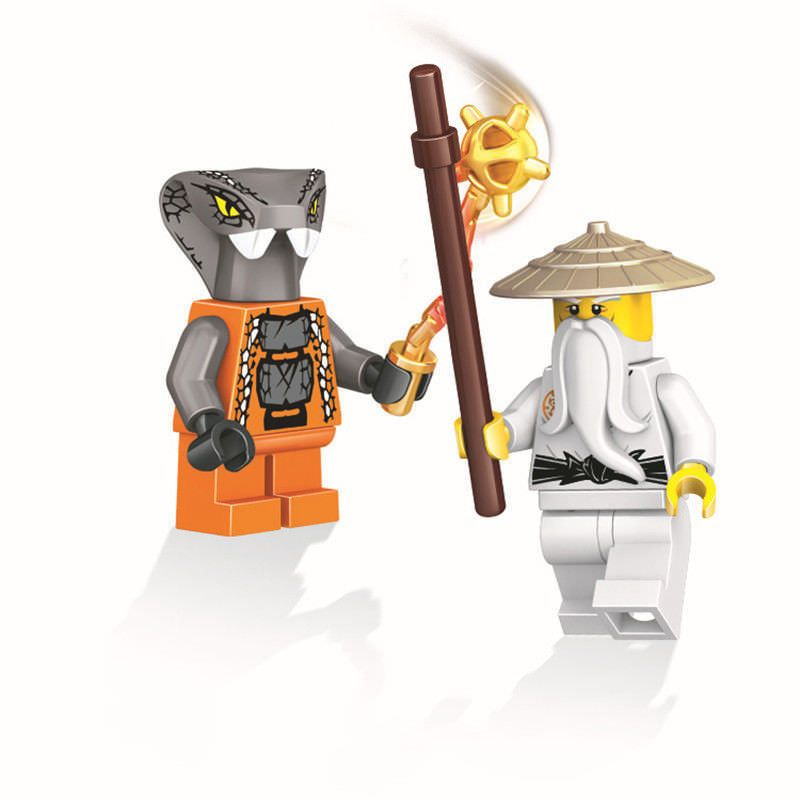 lego movie toys for sale