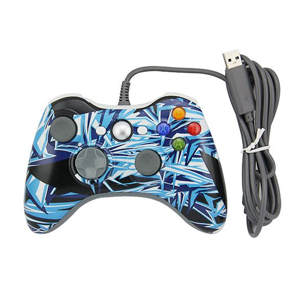 xbox 360 camouflage controller | XBOX 360 FAT | Pinterest | Xbox and ...