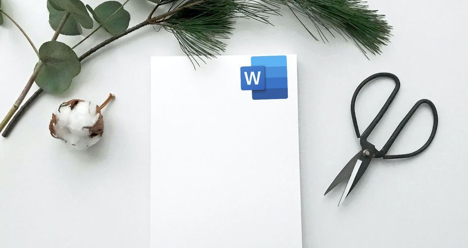 How to delete an extra page in microsoft word in 2020