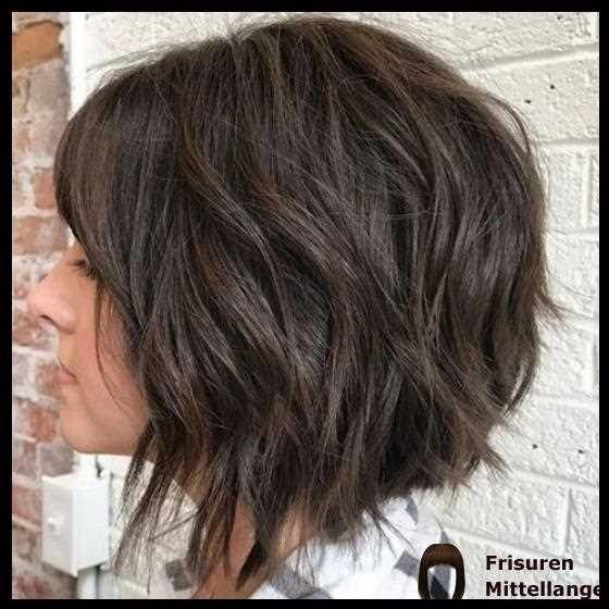 beste wellige bob frisuren, die sie mögen werden #hair #
