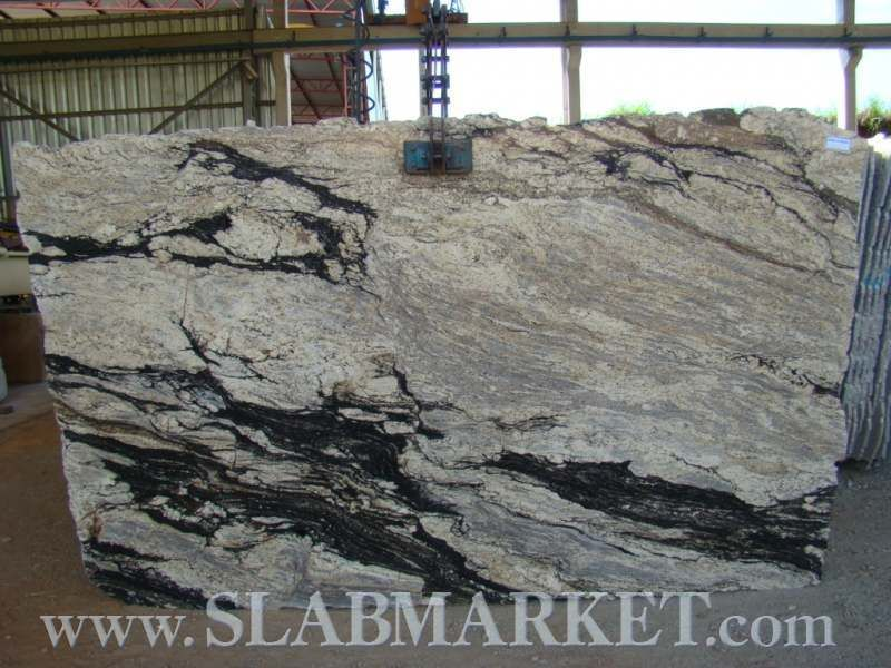 Buy Granite And Marble Slabs Direct From Quarries Marble Slab Marble Granite Granite