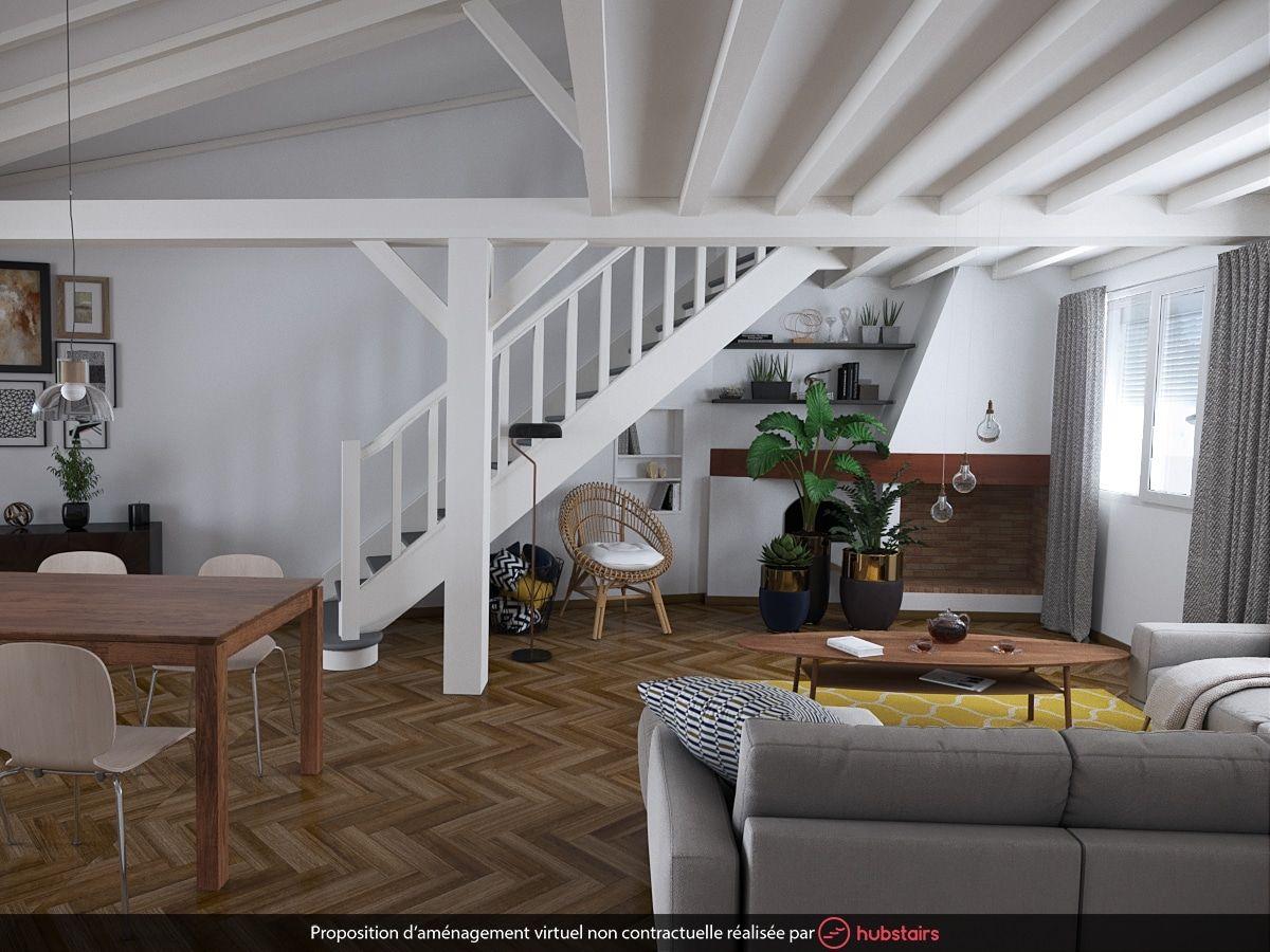 Architecte D Intérieur Decorateur marianne fraschini, architecte d'intérieur   architecte