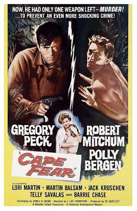 Tuomitun kosto (1962)