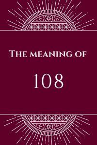What is the significance of 108? A long list of where you can find the number 108 and its use in Taijiquan Yang style #108 #taichi #taijiquan #longform #symbols #buddhism