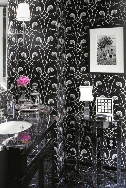 Fruhling Bad Design 41 49 Kuhlen Fruhling Badezimmer Design