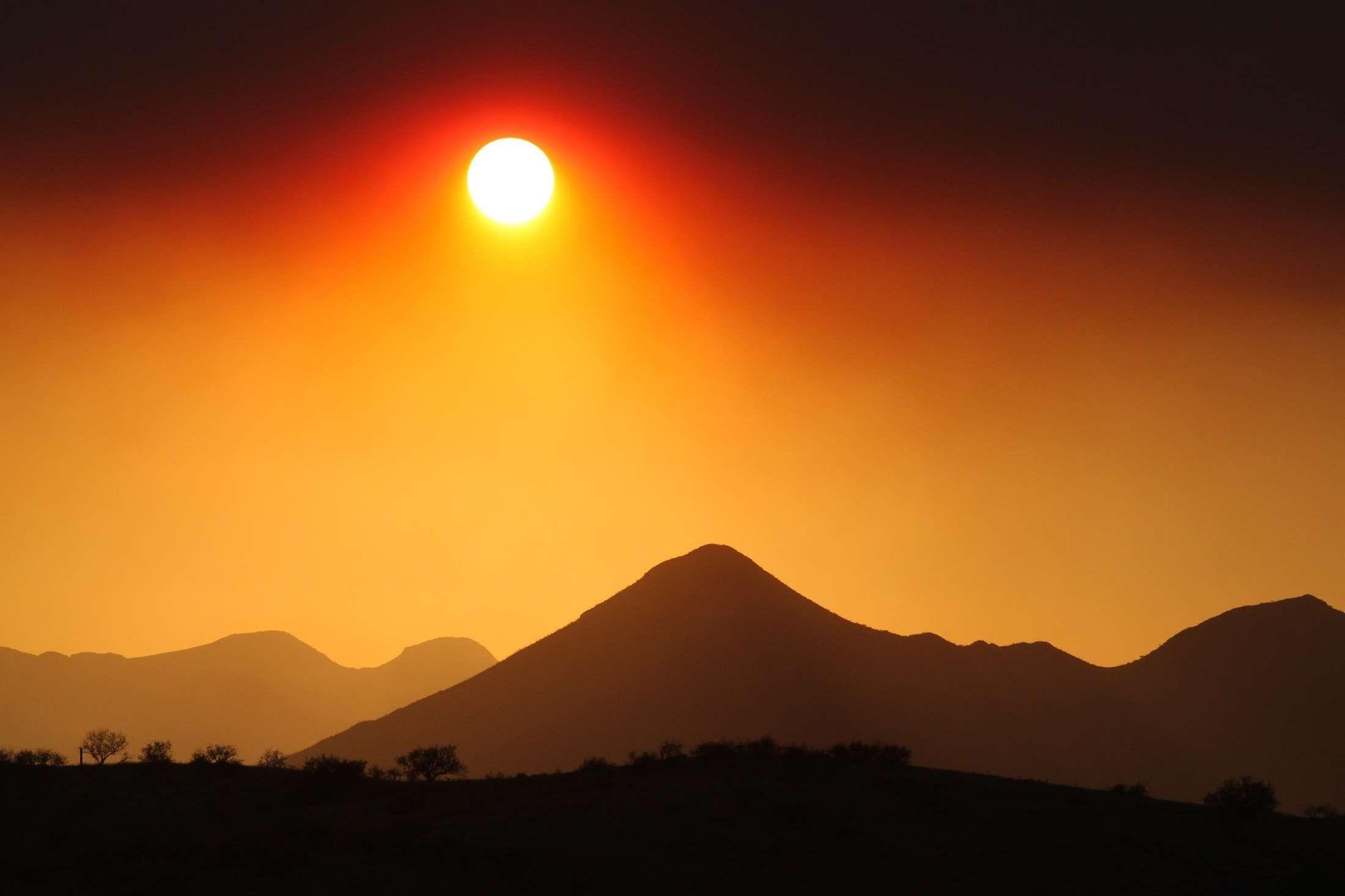 Backlit Clouds Dawn Desert Dusk Evening Fog Landscape Light Moon Mountain Range Mountains Na Take Better Photos Silhouette Photography Photography Sunrise morning fog mountain range dawn