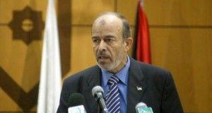 مستشار هنية: الحكومة ستوفر الحماية الأمنية لمهرجان فتح