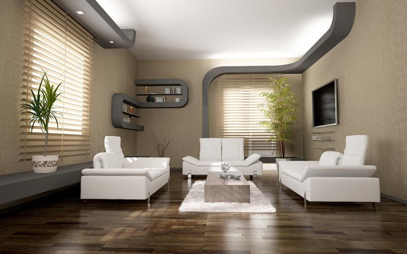 We are one of the Best and Top Interior Designers in Chennai to be ...