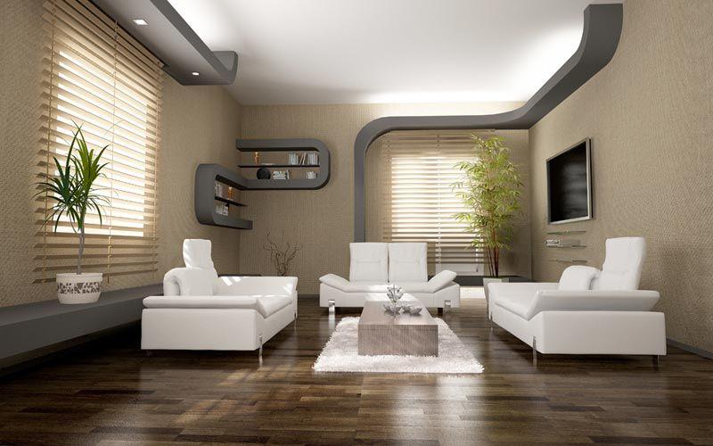 Gateway To Heaven Best Interior Design Homes Best Interior Design Best Home Interior Designs B Home Interior Design Best Interior Design Luxury Homes Interior