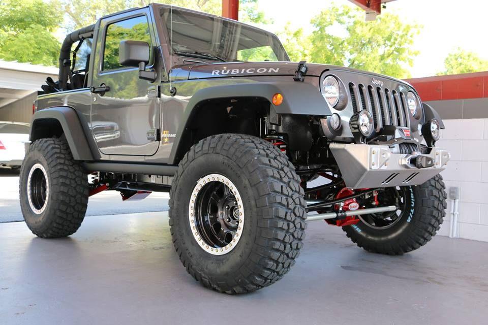 Shady Spider Web Shades Newest Ride 2014 Granite Crystal Metallic Jk Wrangler Jeeps Jeep Jeep Cars Automobile