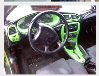 2000 Oldsmobile Alero Interior Oldsmobile Steering Wheel Ford Focus