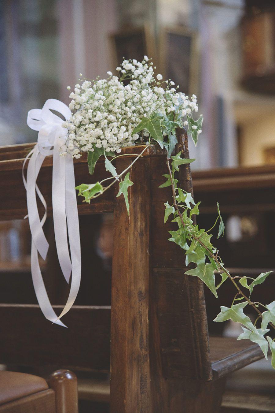 Gypsophila Per Un Matrimonio A Villa Bria Wedding Wonderland Gypsophila Matrimonio Matrimonio Floreale Fiori Matrimonio Estivo