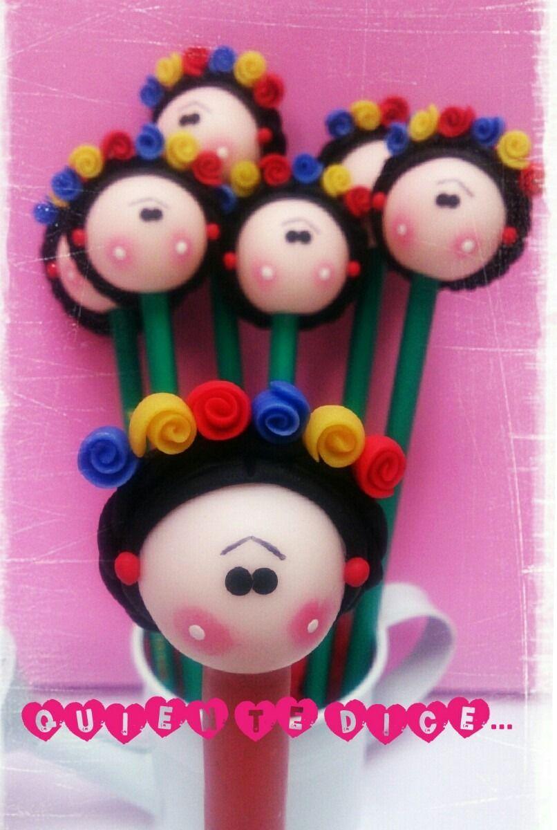 Resultado de imagen para frida kahlo en porcelana fria for Cuartos decorados de frida kahlo