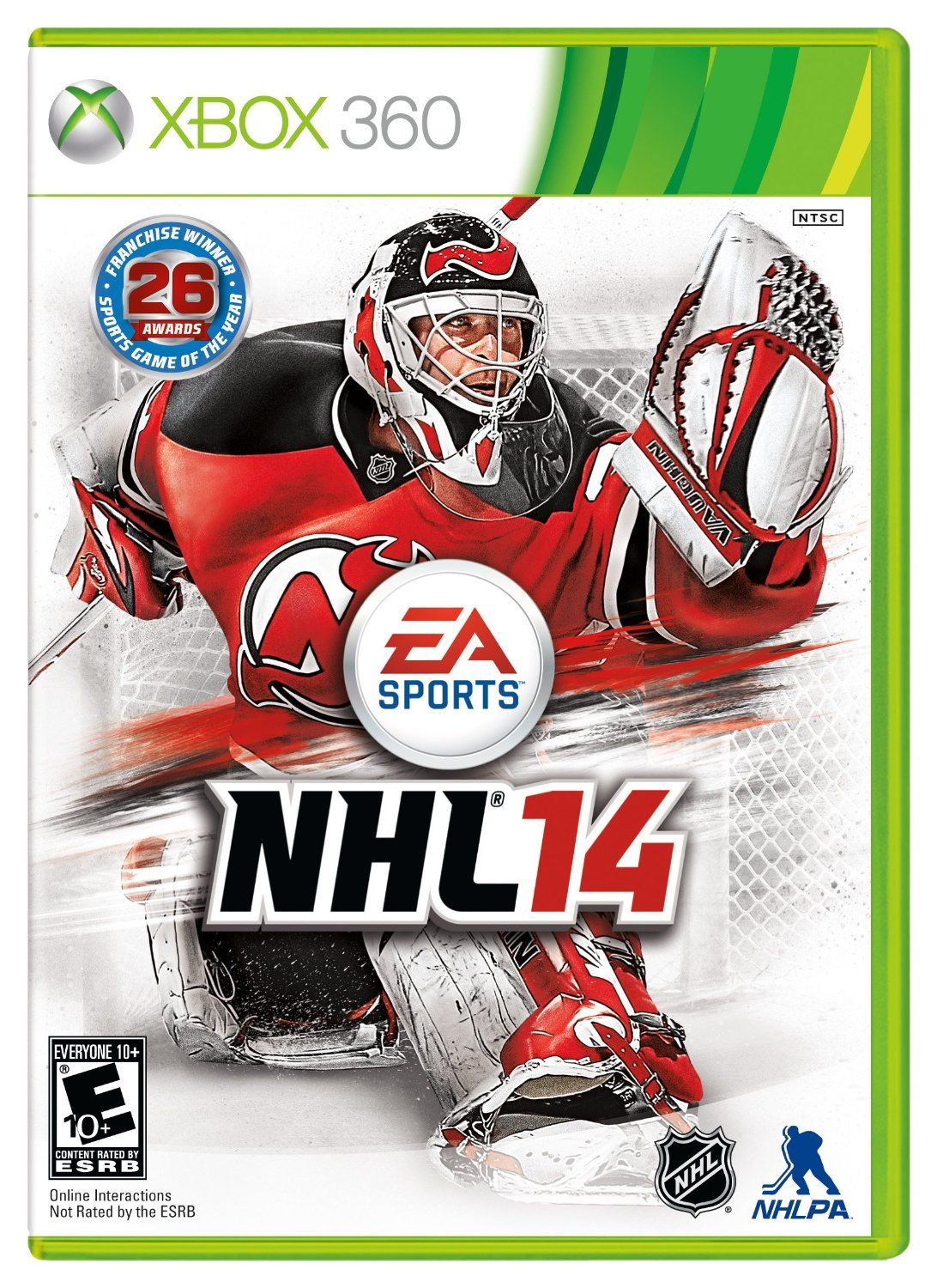 Nhl 14 Xbox 360 60 00 Sports Games For Kids Video Games Xbox Xbox