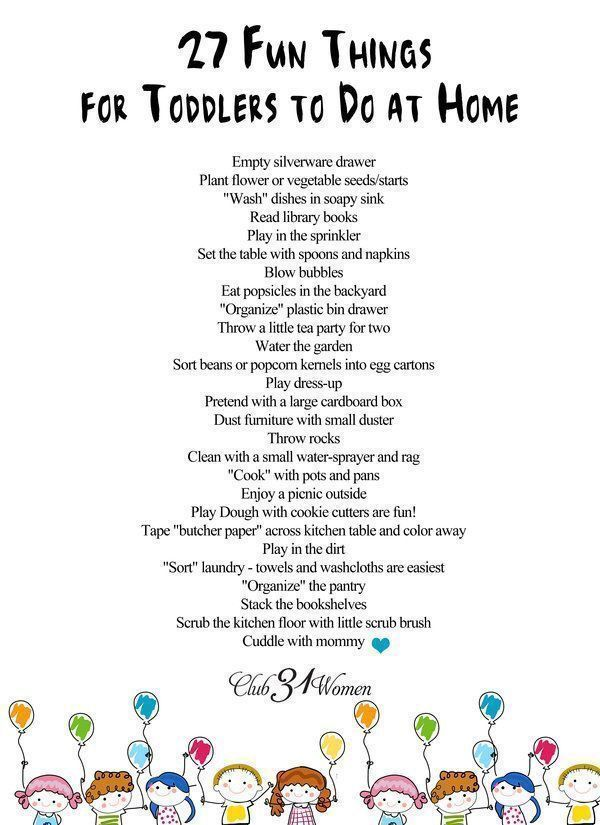Pin by Kristen Bowyer on Toddler Days | Pinterest | Babies