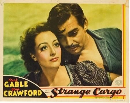 Watch Strange Cargo Full-Movie Streaming