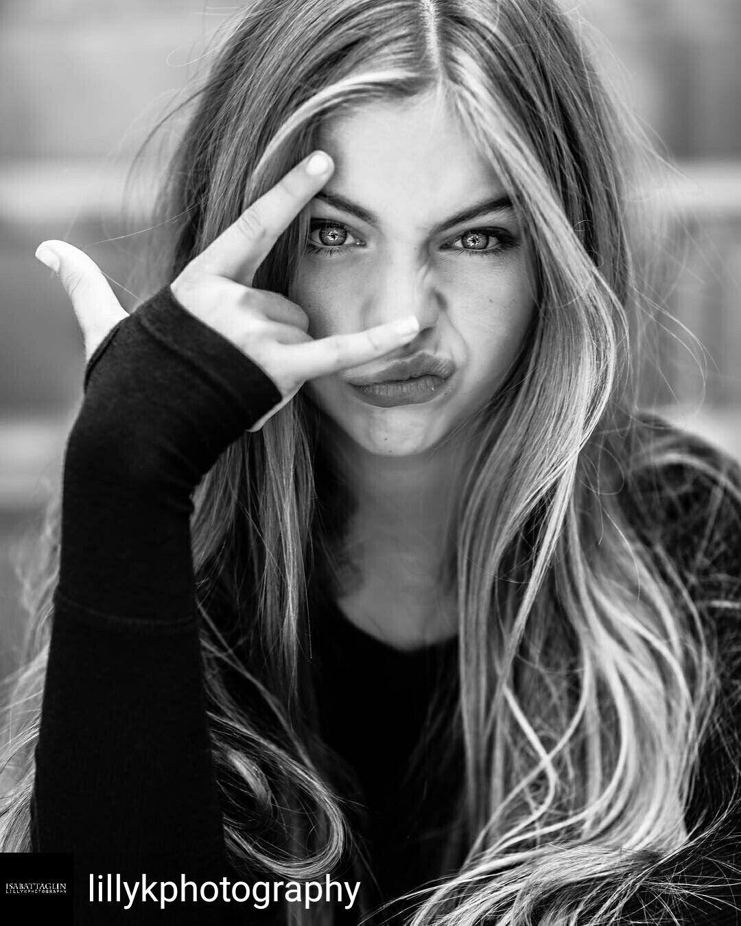 Selfie Katharina Bo Llig nude photos 2019