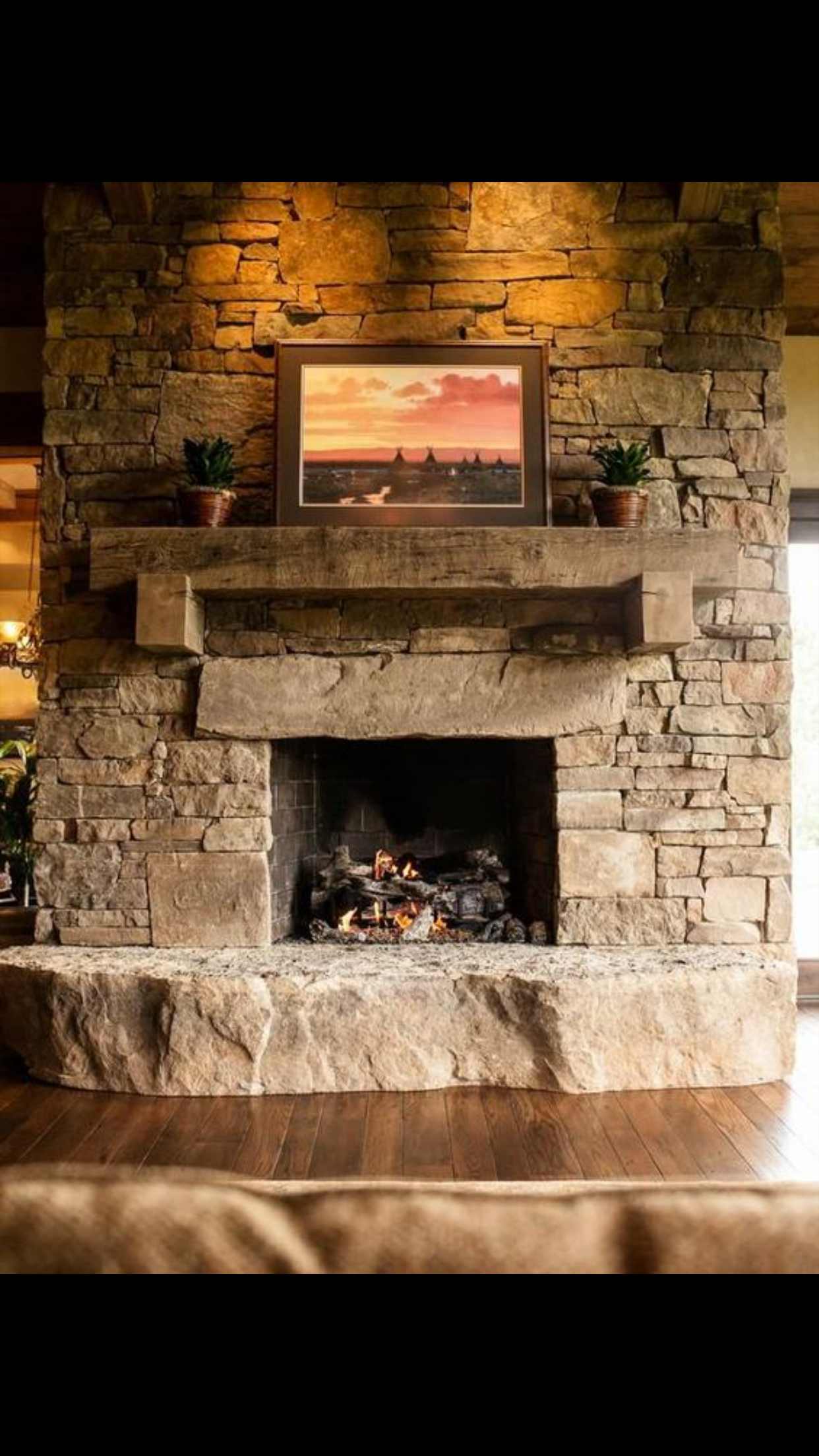 Pin By Mickey Willis Colorado On Bunkhouse Ideas Home Fireplace Wood Fireplace Surrounds Fireplace Makeover