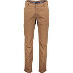 Summer pants for men -  State of Art Daytona Chino, regular fit State of Art State of Art  - #EasyFi...