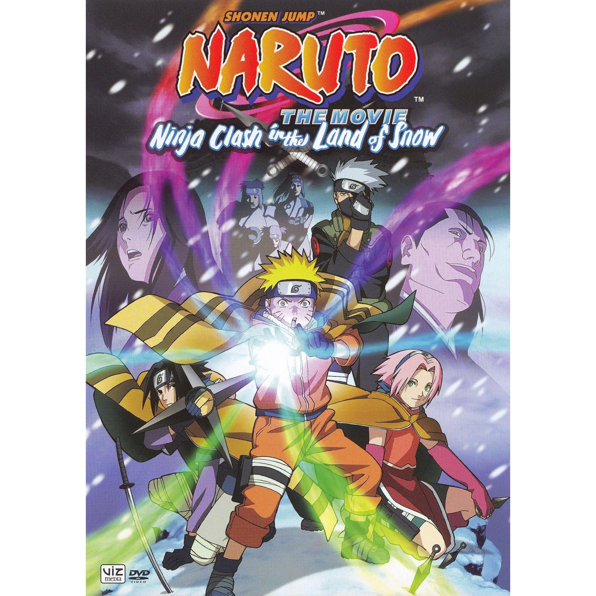 Full Fight Naruto Vs Pain Tagalog Dub Youtube