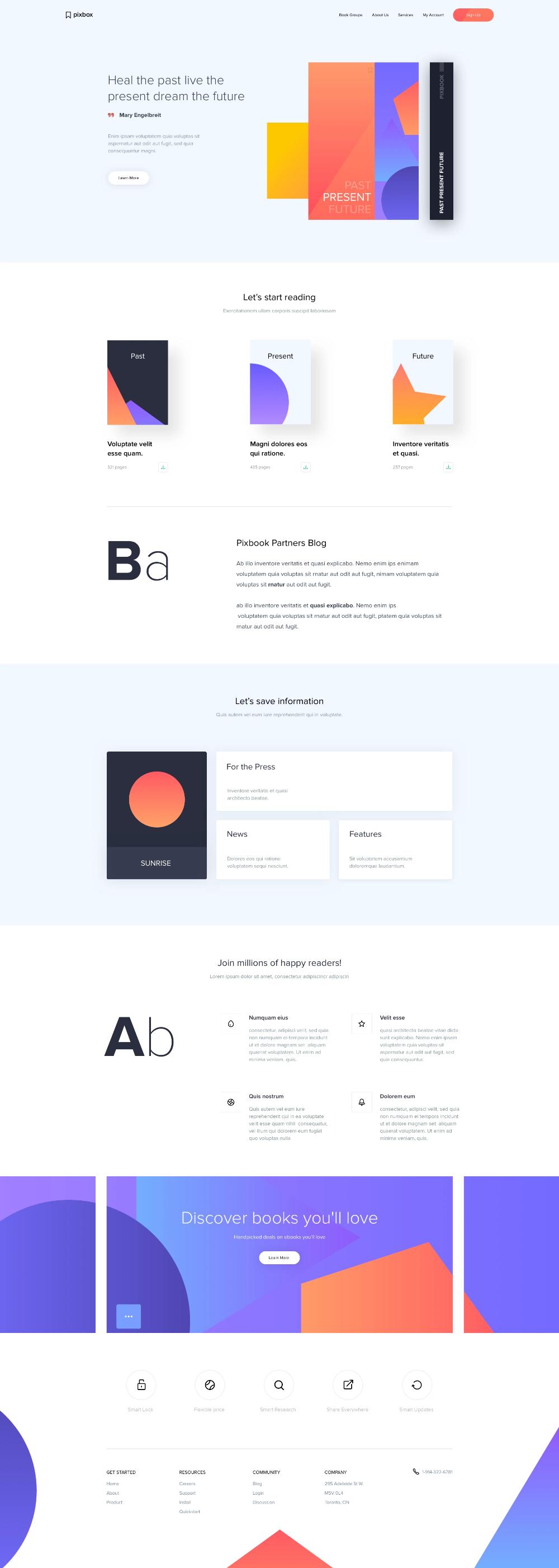 Pin By Nomiscom Webdesign On Inspiration Web Design Best Web Design Web Design Inspiration