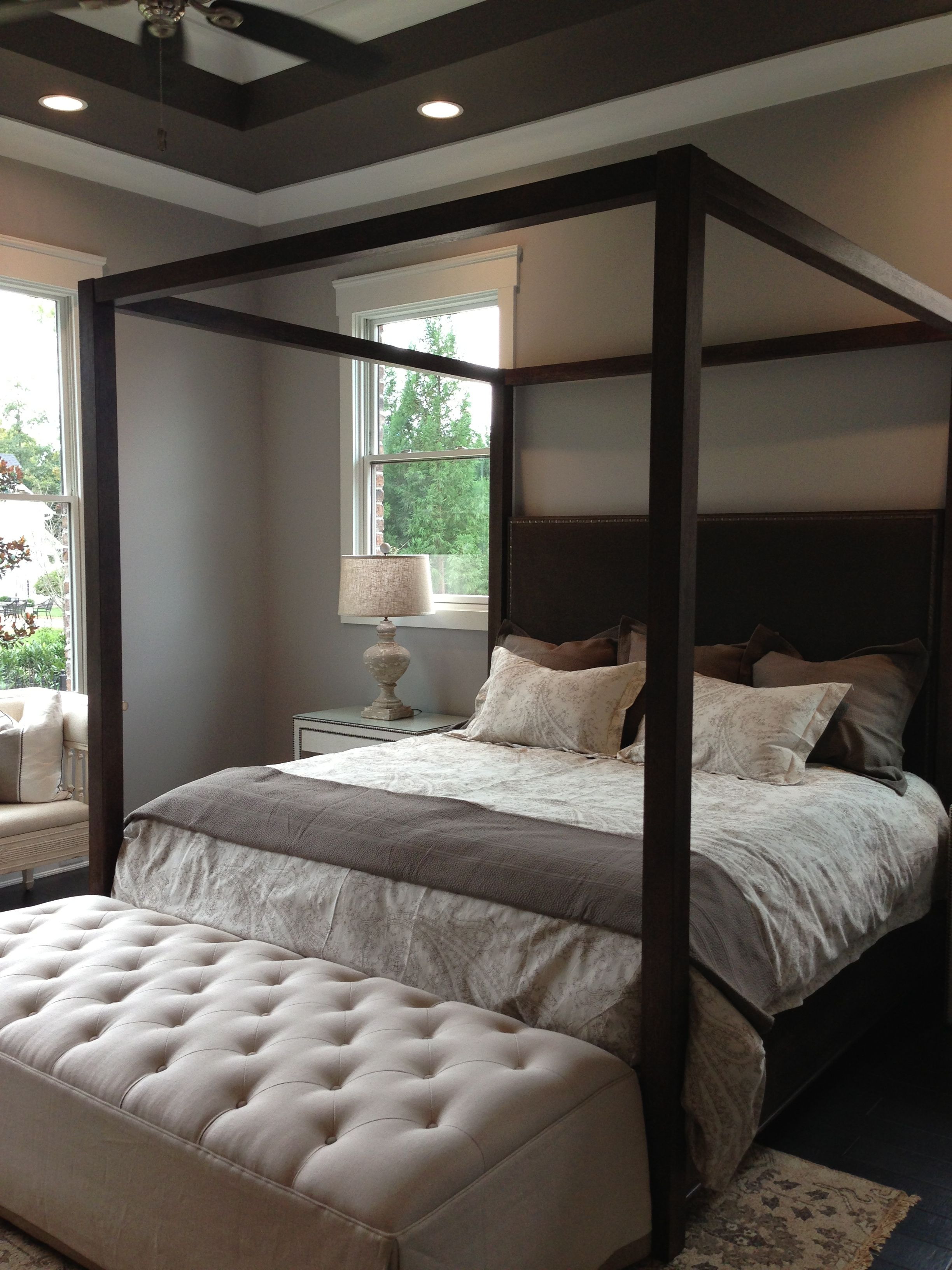 Beautiful master bedroom also design on  dime romantic cool stuff pinterest rh