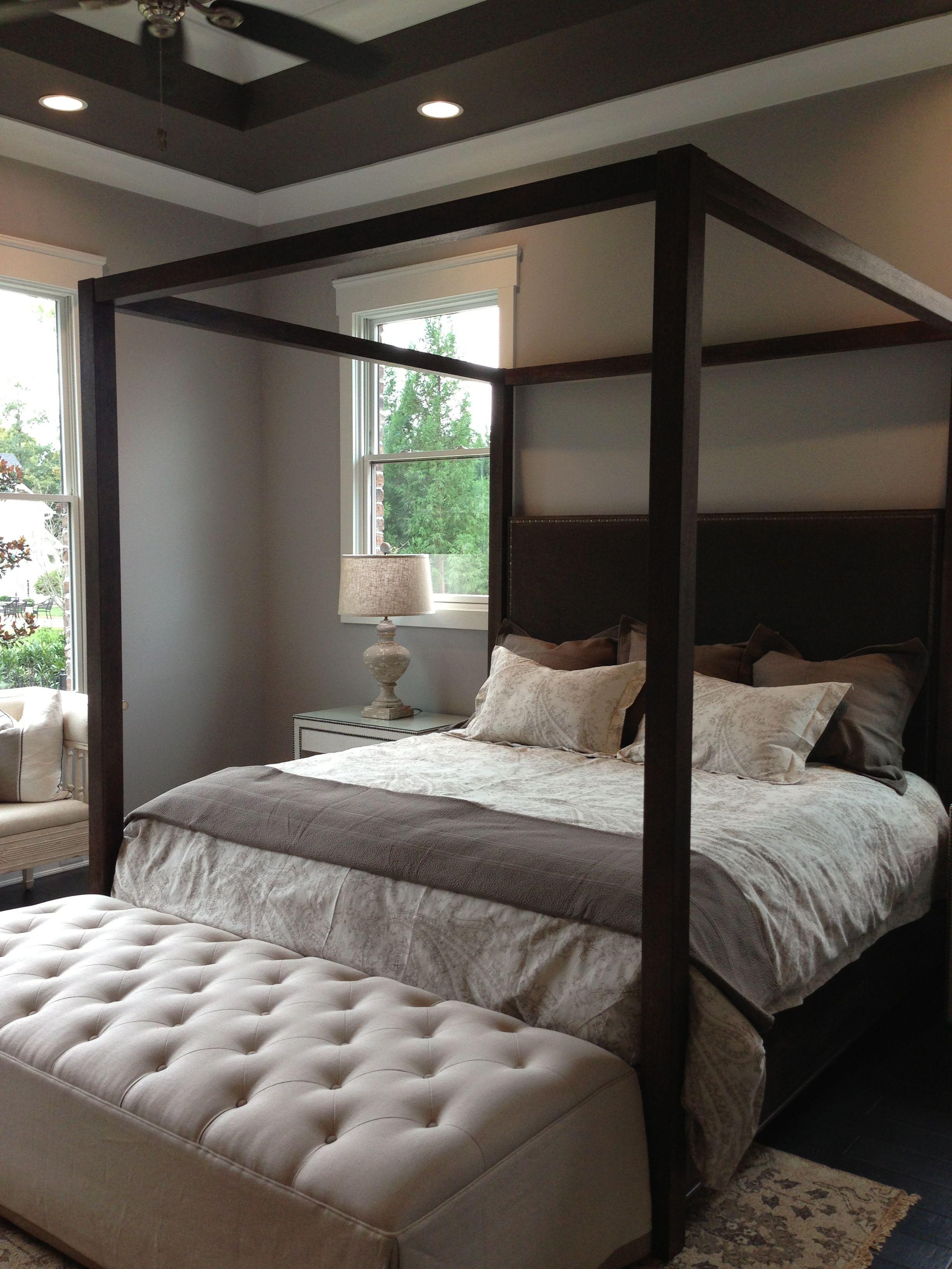 Best Beautiful Master Bedroom Bedroom Decor Home Bedroom 640 x 480