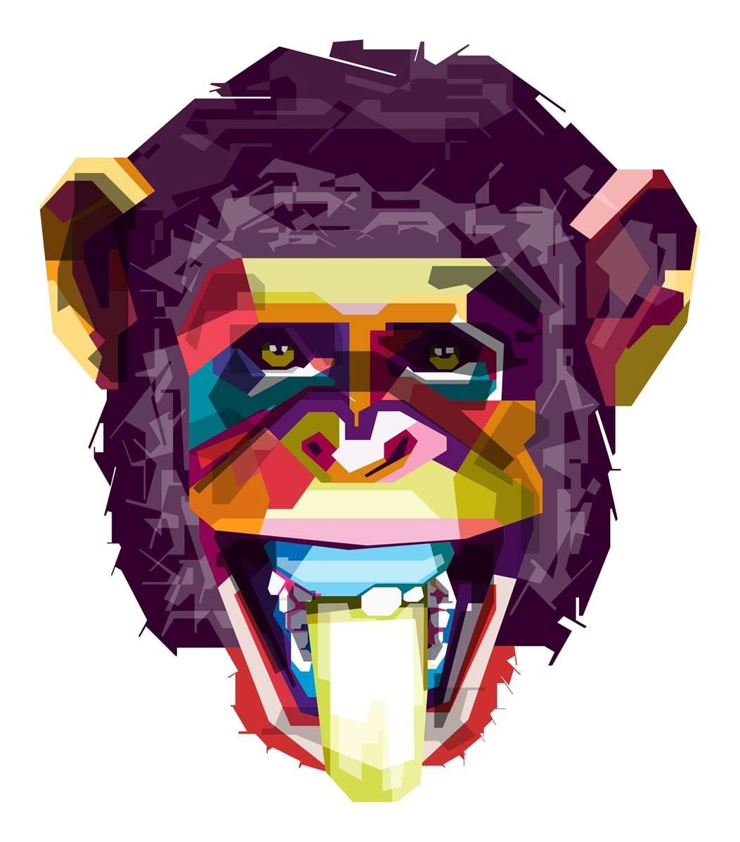 Pop Art WPAP Art Pinterest Art Pop And Pop Art
