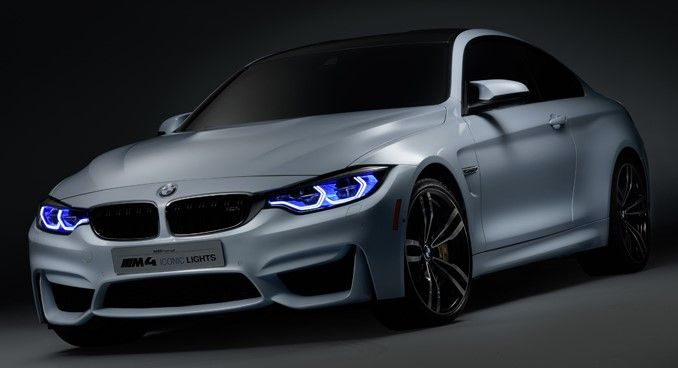 2019 Bmw M4 Dimension Bmw And Its M Division Have Actually Started