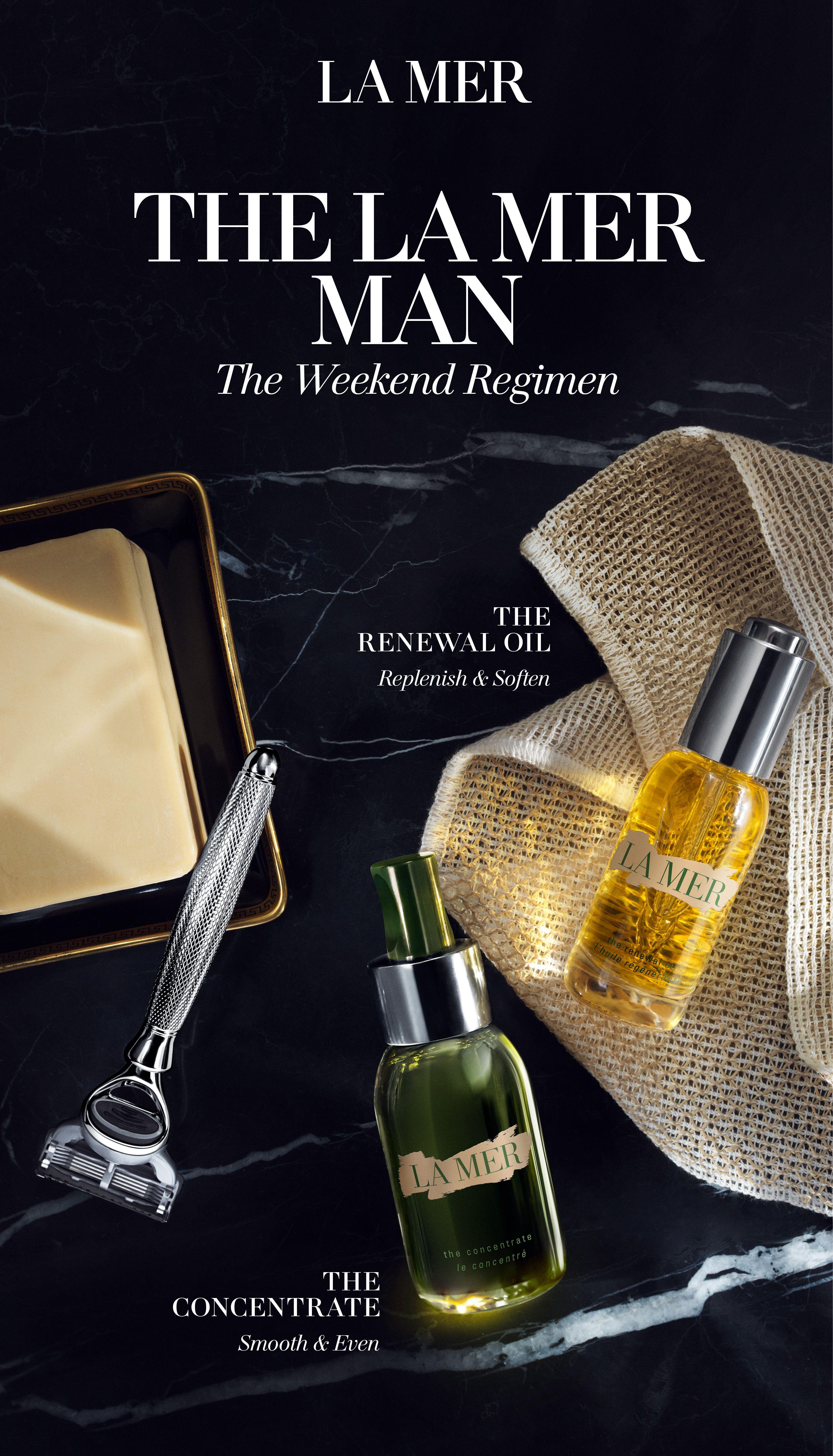 Homepage Luxury cosmetics, Skin care, Cosmetic design