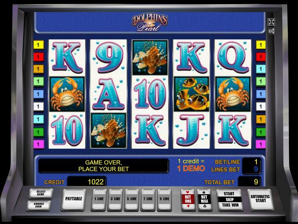 Игровые автоматы сайты играть 01 копейке на деньги играть вдвоем карты