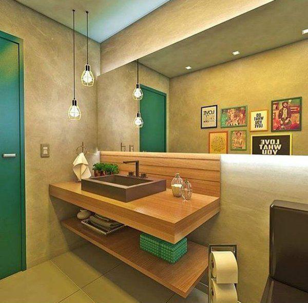 quadros-lavabo5