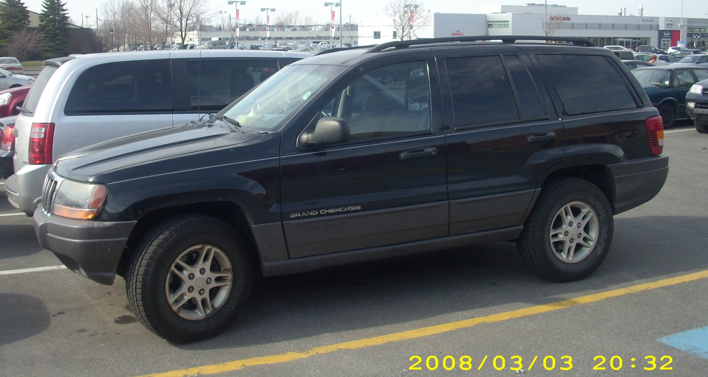 2003 jeep grand cherokee problems jpeg - http://carimagescolay.casa