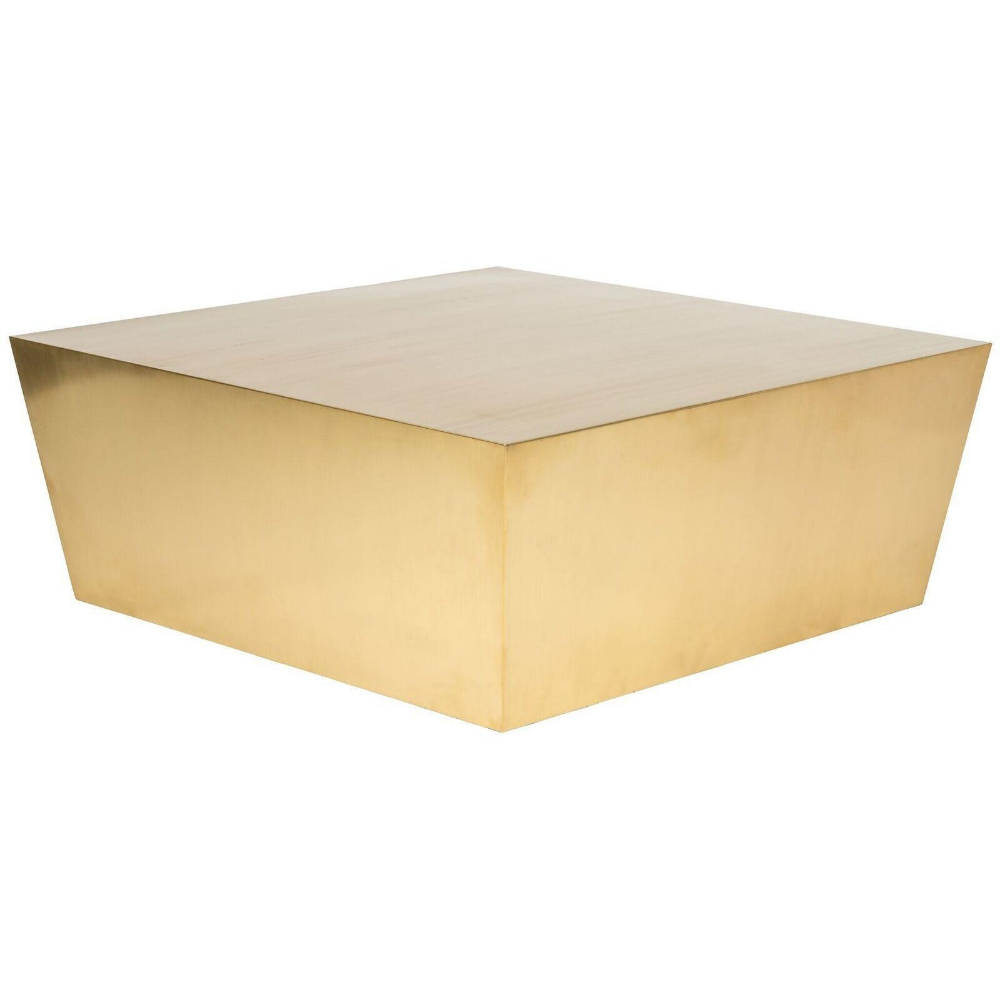 Best Cube Coffee Table In 2020 Cube Coffee Table Table 400 x 300