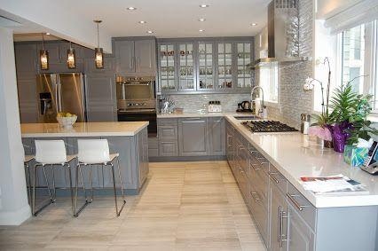 Ikea Bodbyn Kitchen Ideas 2015 Google Search Home Ideas Pinterest K Che Haus Bauen Und