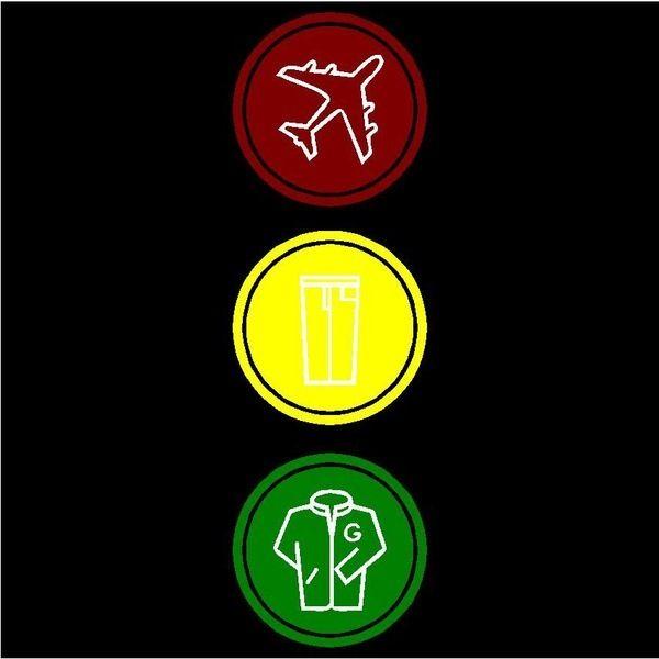 Blink 182 Toypaj Logo Font Logo Fonts Blink 182 Logo Blink 182