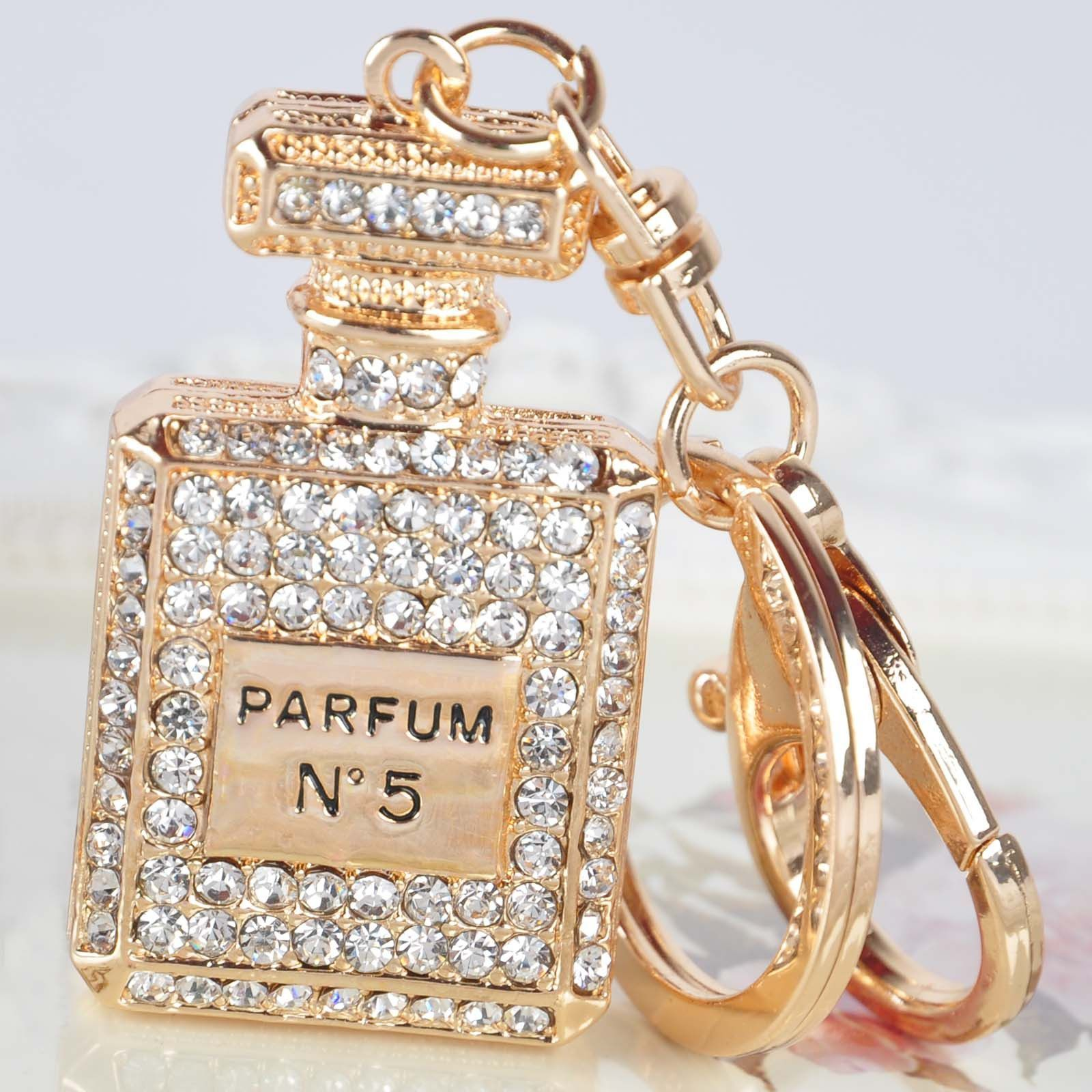 e2b76b79a661 Perfume Charms in 2 Colors   Chanel handbags   Pinterest