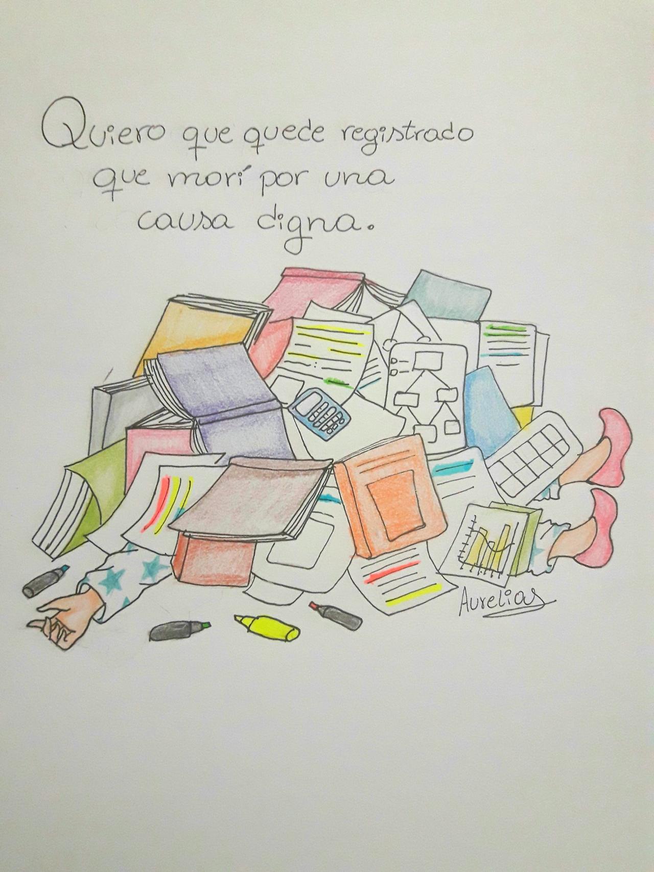 Dibujos Infantil Libros Tumblr Wwwmiifotoscom
