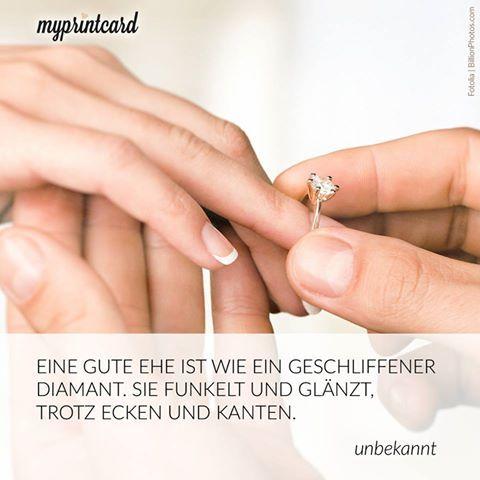 Gleichgeschlechtliche Ehe- wie viele? Hochzeit, homo,