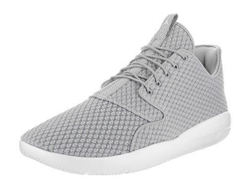 Merchhub on Twitter | Jordans for men, Mens grey shoes, Running ...