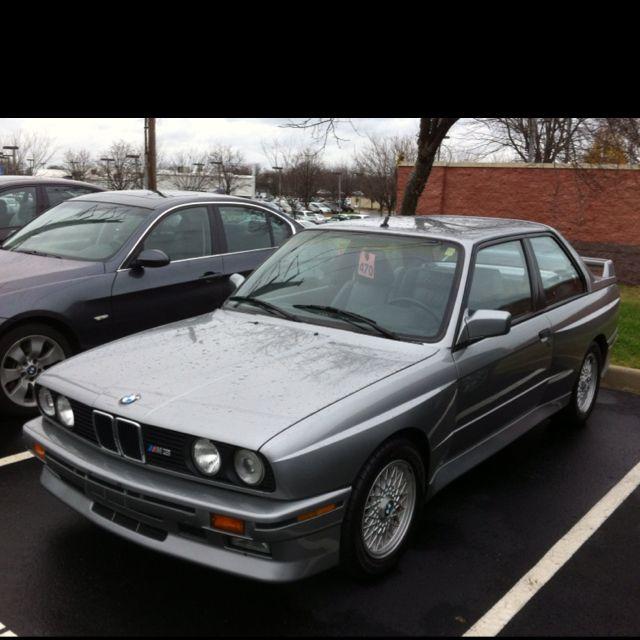 Bmw, Bmw M3, Cars