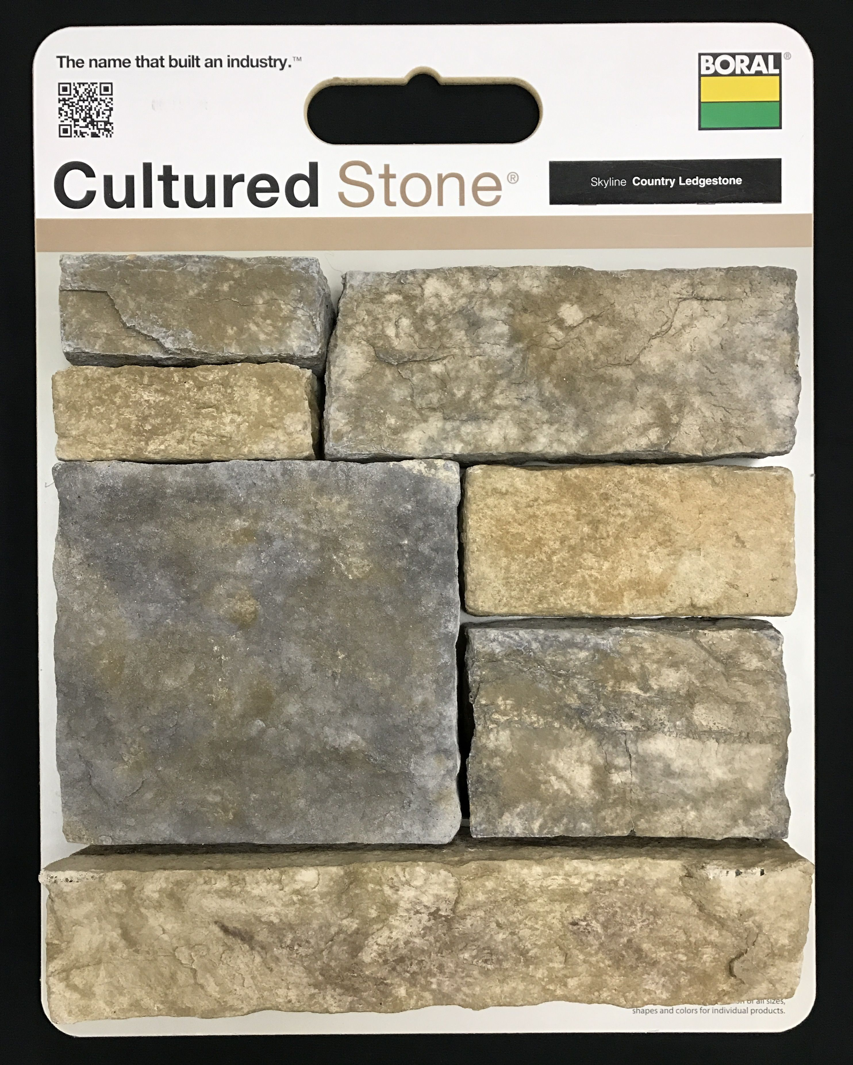 great room fireplace stone model home 4640 zircon lane