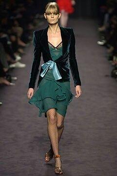 Sfilate moda Milano 2015