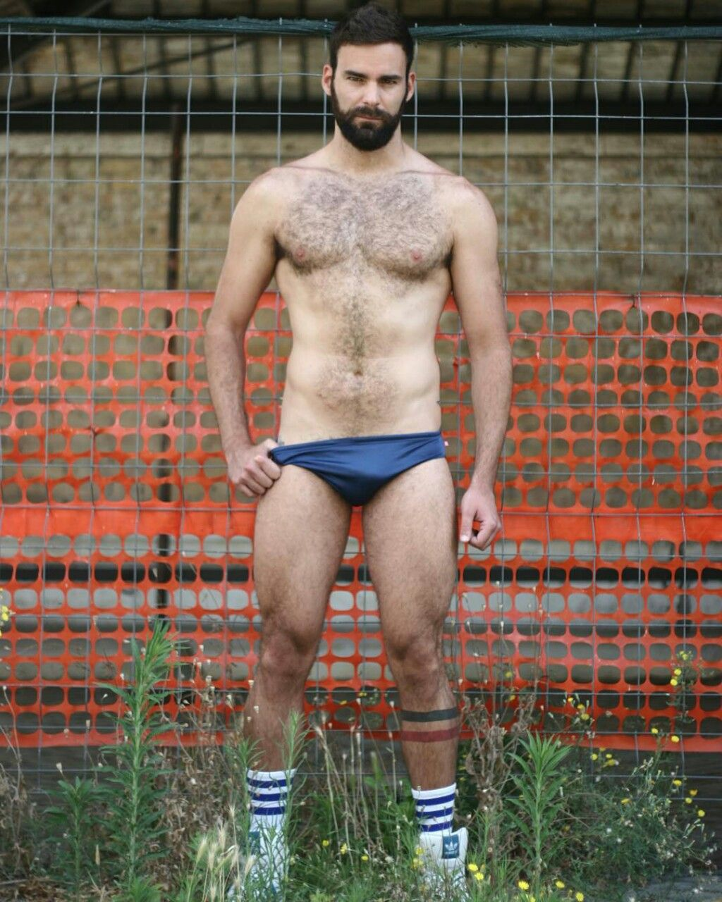 pinfoxinsearch on socks | pinterest | hairy men, hot guys and