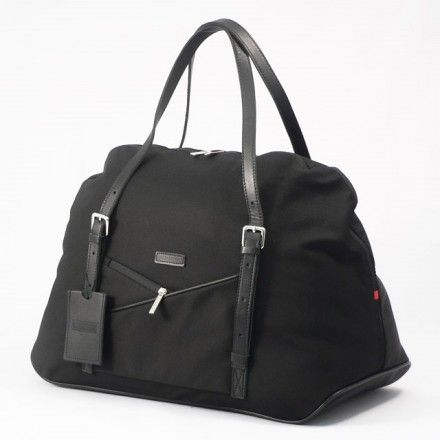 decovry.com+-+Kibardindesign+|+Bag+|+Ultra