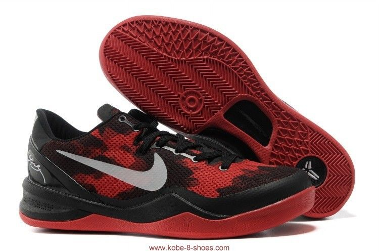 nike shoes on amazon kobe's wife's ring being stolen 933