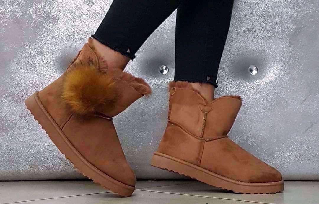 2500 din  #obuca #zenskaobuca #shoes #shoesforsale #shoesaddict #shoestyle #womenfashion #womenshoes #sale #sales #rasprodaja #akcija #snizenje #stikle #salonke #snizenje #zenskecipele #cipele #cipeleonline #patike #patikeprodaja #muskepatike #zenskepatike #manshoes #ugg #uggsboots #cizme #cizmice #uggboots #uggs
