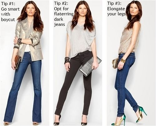How to wear Jeans | On, The o'jays and Of
