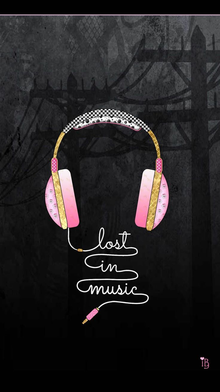 Beautiful Wallpaper Music Hipster - 48b81dd57d6c4f3ac9d19b42a4bdf5d3  You Should Have_483495.jpg