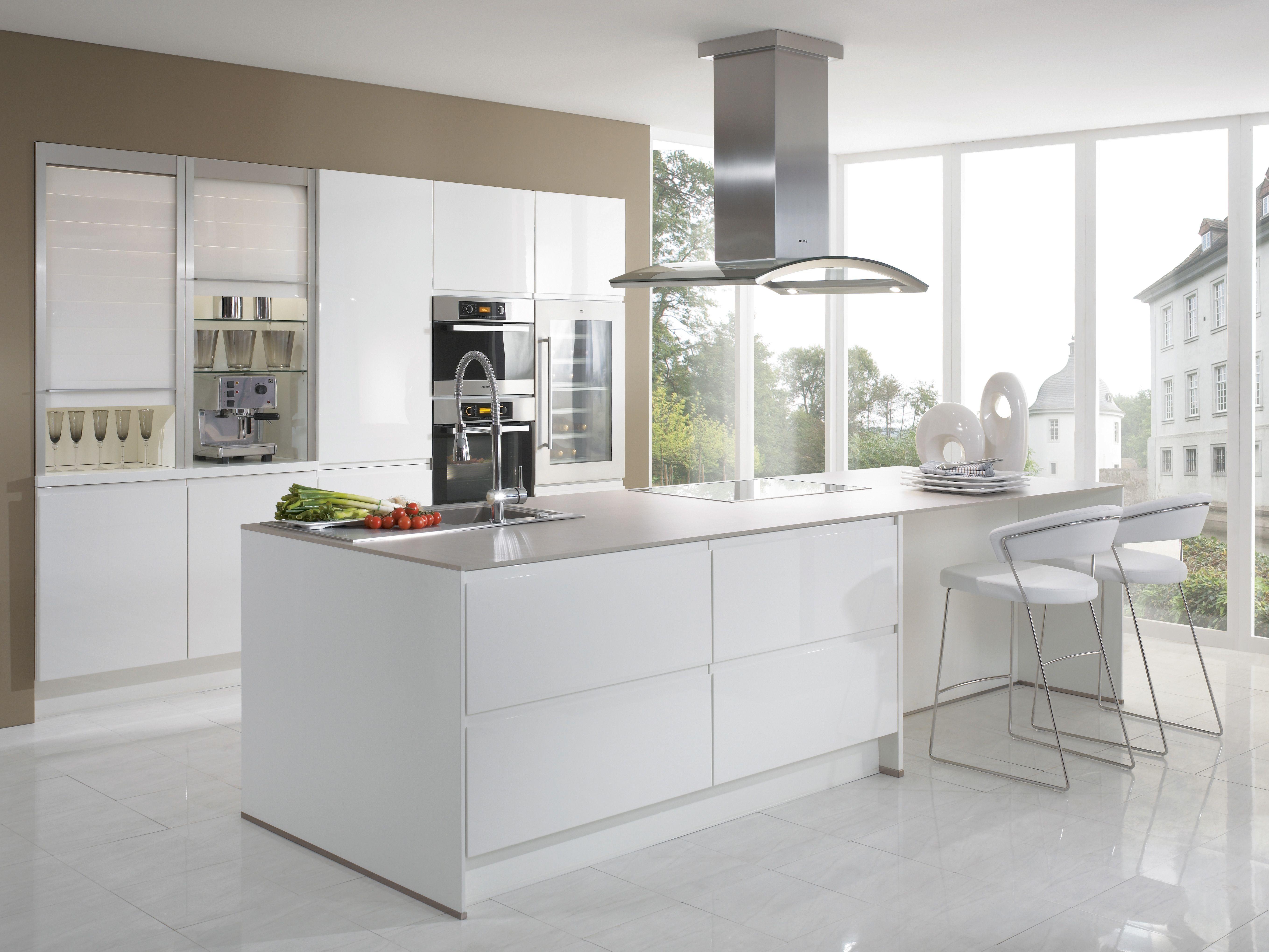 cuisine ixina nouveautes cuisines pinterest cuisine ixina cuisines et cuisine moderne. Black Bedroom Furniture Sets. Home Design Ideas